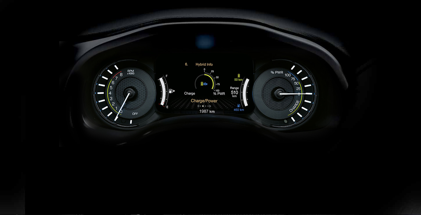 /content/dam/jeep/crossmarket/jeep-phev-3/interiors/feature-banner/JEEP-renegade-4xe-interni-tab-03_QUADRO STRUMENTO-desktop-FeatureHeroBanner-1450x740.jpg
